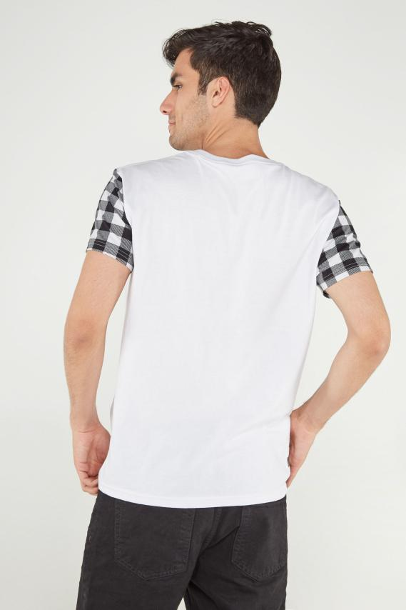 Koaj Camiseta Koaj Gurfon 4/19