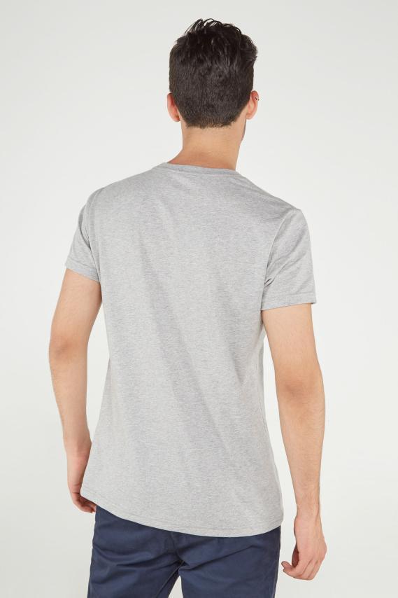 Koaj Camiseta Koaj Boltun 4/19