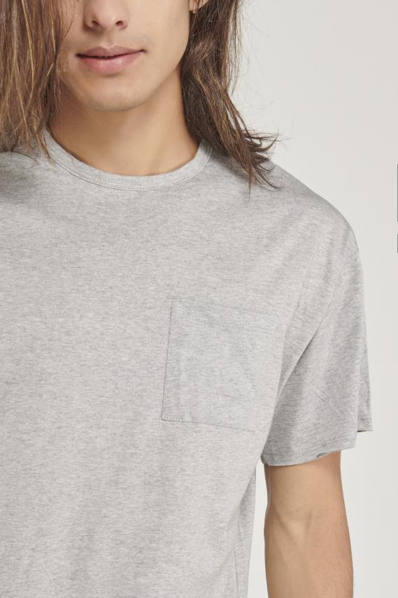 Koaj Camiseta Koaj Therezo 1 4/19