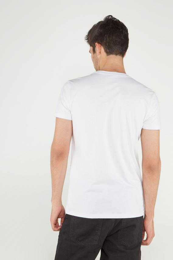 Koaj Camiseta Koaj Opail 4/19