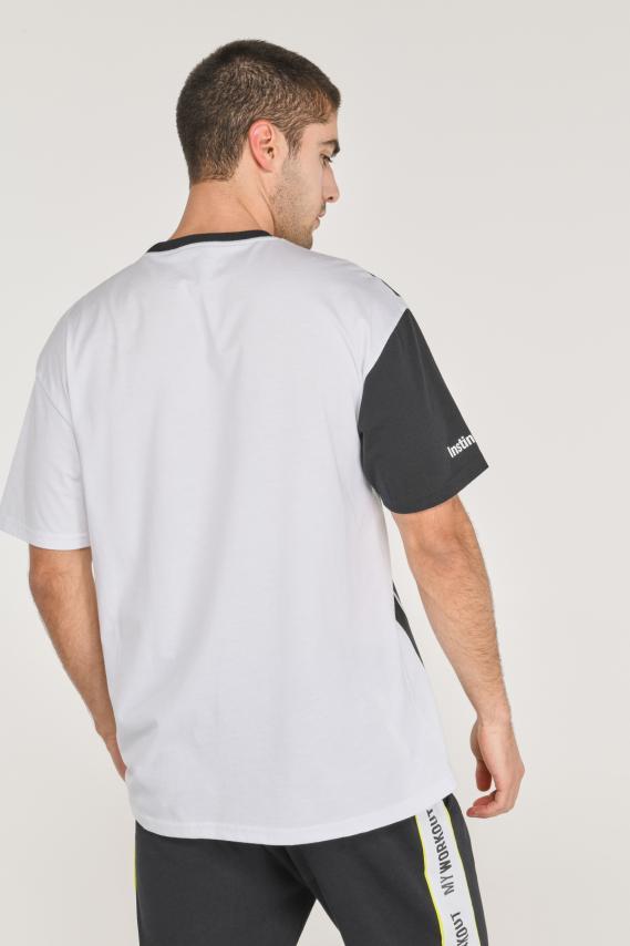 Koaj Camiseta Koaj Shilo 4/19