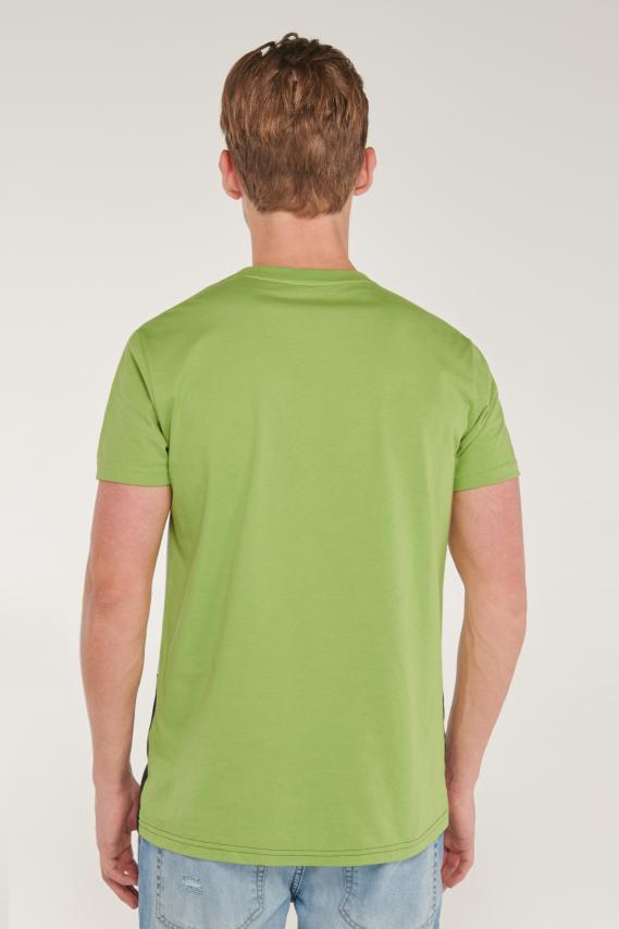 Koaj Camiseta Koaj Onlys 4/19
