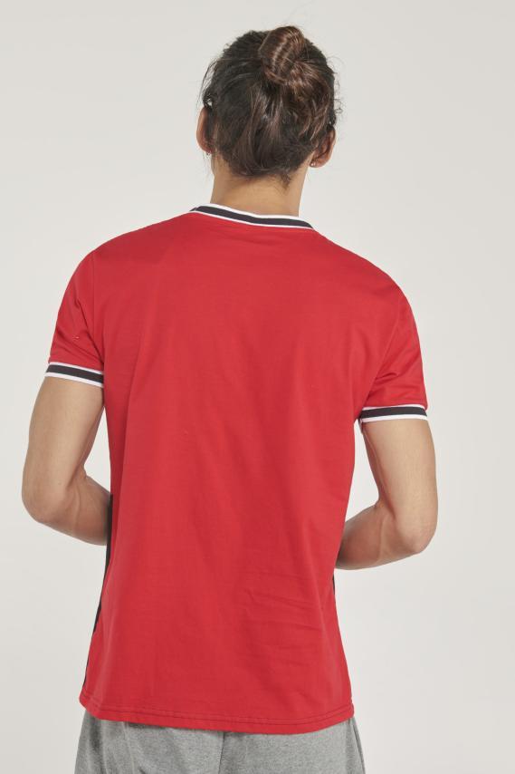 Koaj Camiseta Koaj Nepanto 4/19