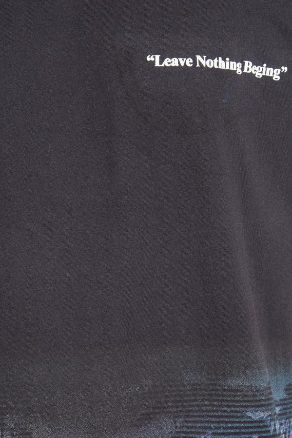 Koaj Camiseta Koaj Hiscon 4/19