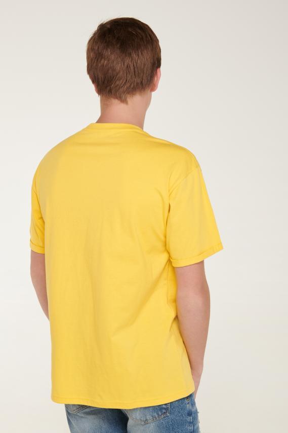 Koaj Camiseta Koaj Helbo 4/19