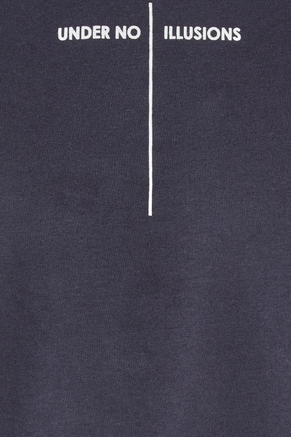 Koaj Camiseta Koaj Rouste A 4/19