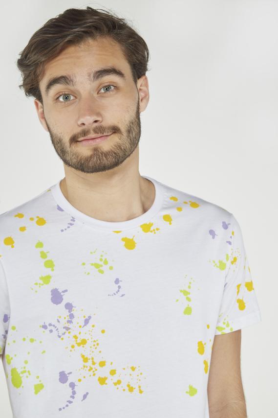 Koaj Camiseta Koaj Dorwil 4/19