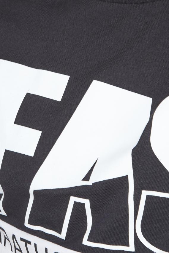 Koaj Camiseta Koaj Ompeer 4/19