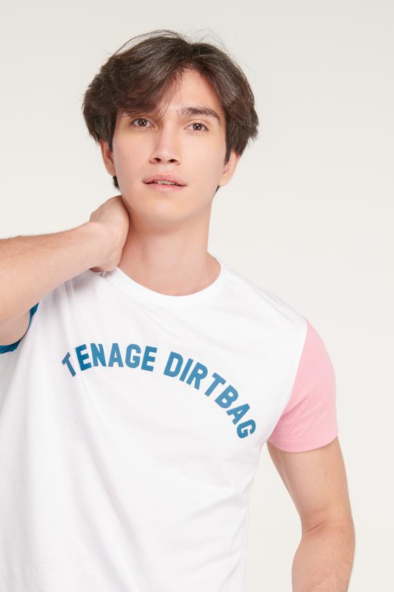 Koaj Camiseta Koaj Devio 4/19