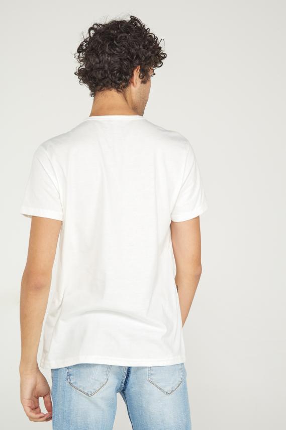 Koaj Camiseta Koaj Kimzon 4/19