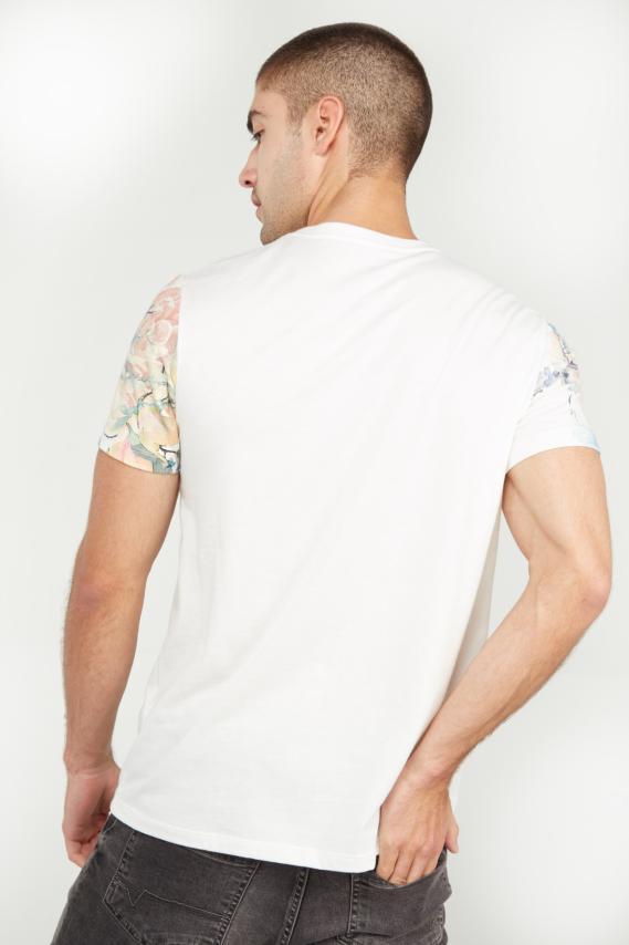 Koaj Camiseta Koaj Palwin 1/20