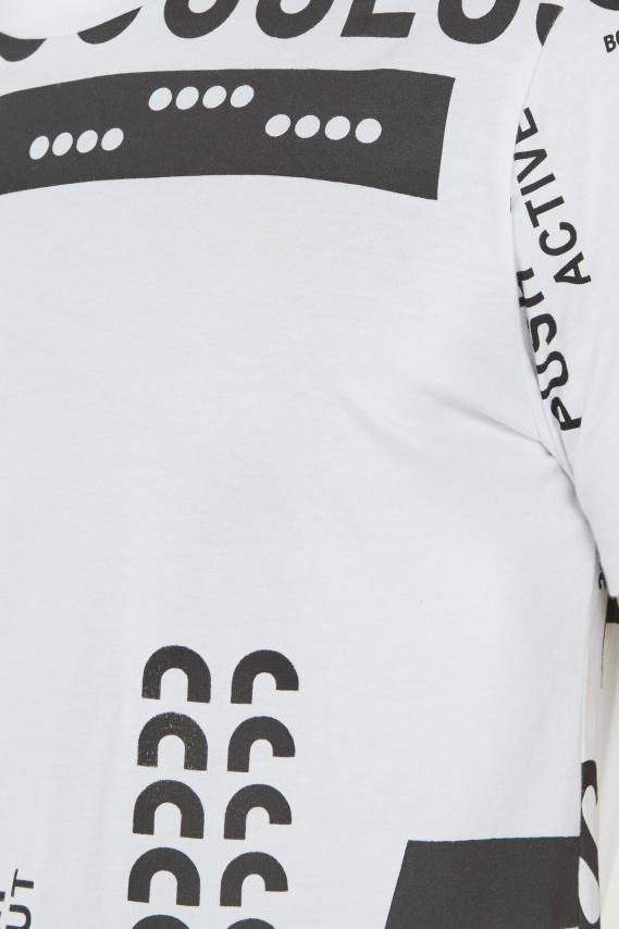 Koaj Camiseta Koaj Freekyn 1/20