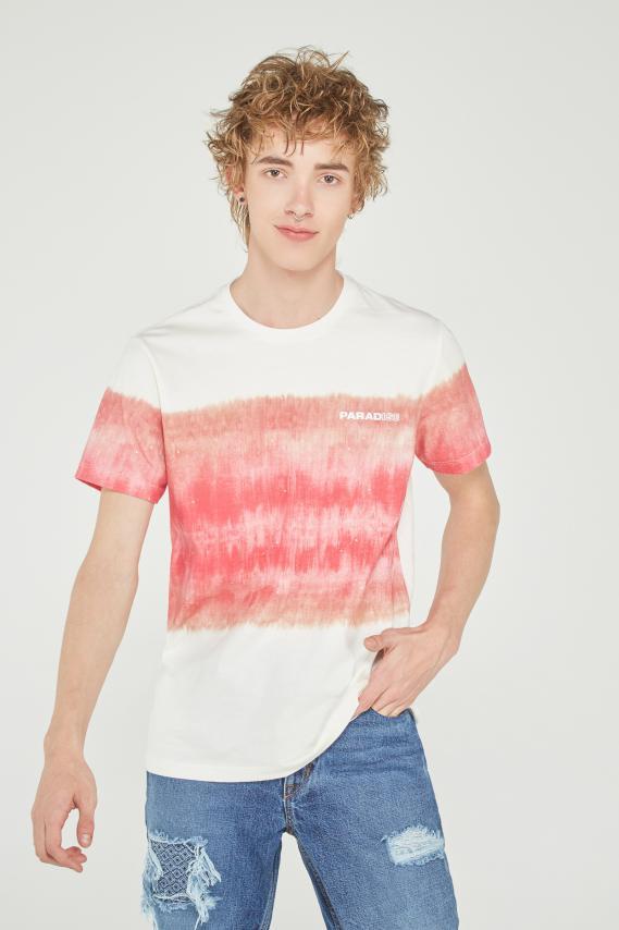 Koaj Camiseta Koaj Nongo 1/20