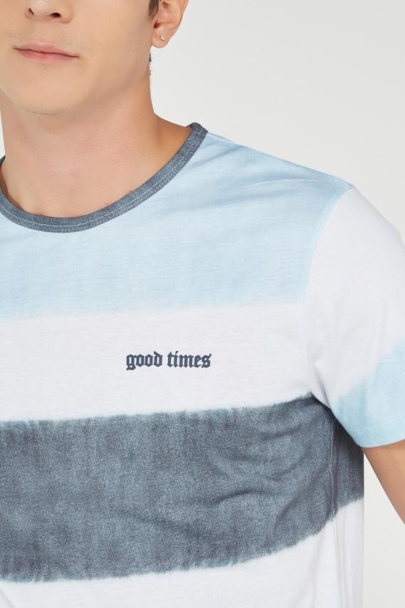 Koaj Camiseta Koaj Brenmi 1/20