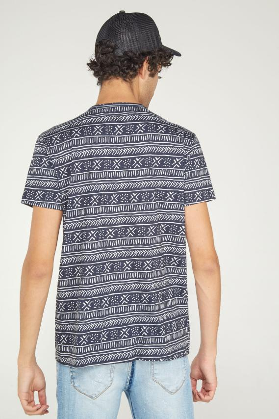 Koaj Camiseta Koaj Toffe 1/20