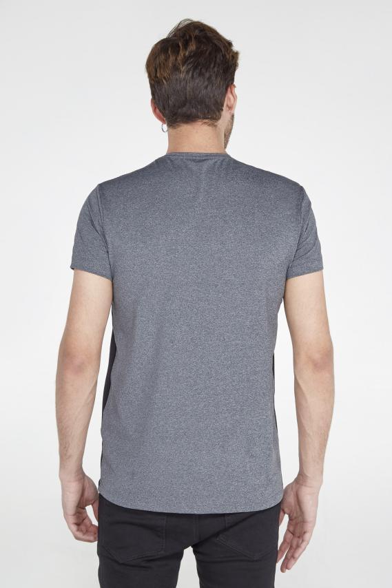Koaj Camiseta Koaj Olthe 1/20