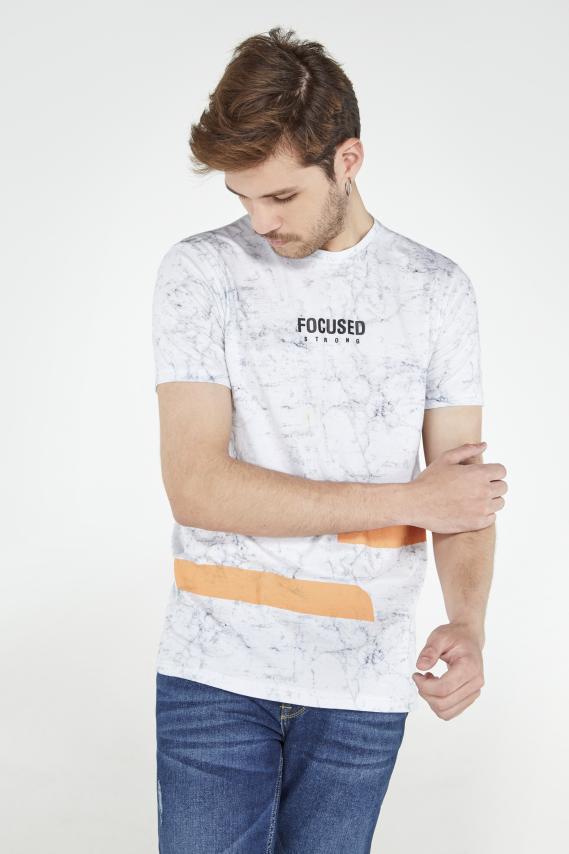 Koaj Camiseta Koaj Roque 1/20