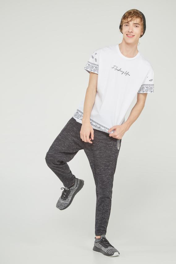 Koaj Camiseta Koaj Sausen 1/20