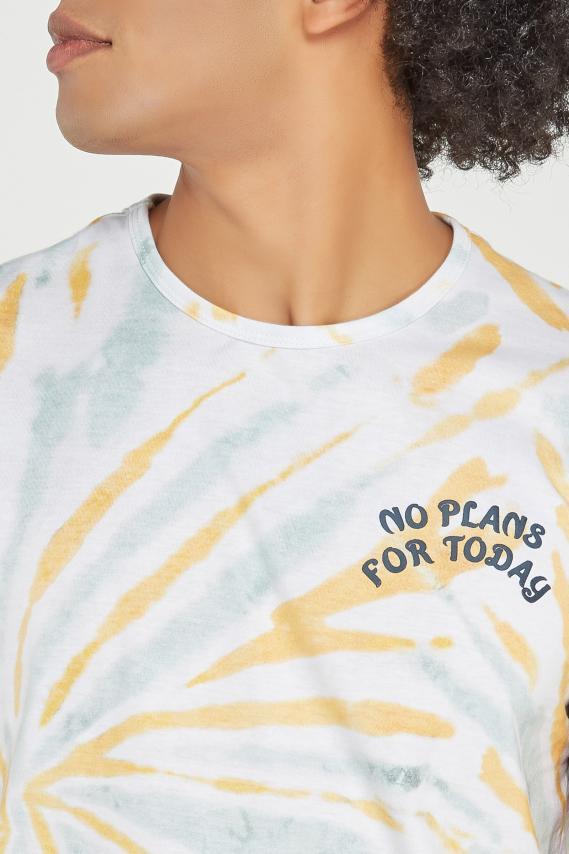 Koaj Camiseta Koaj Glowyn 1/20