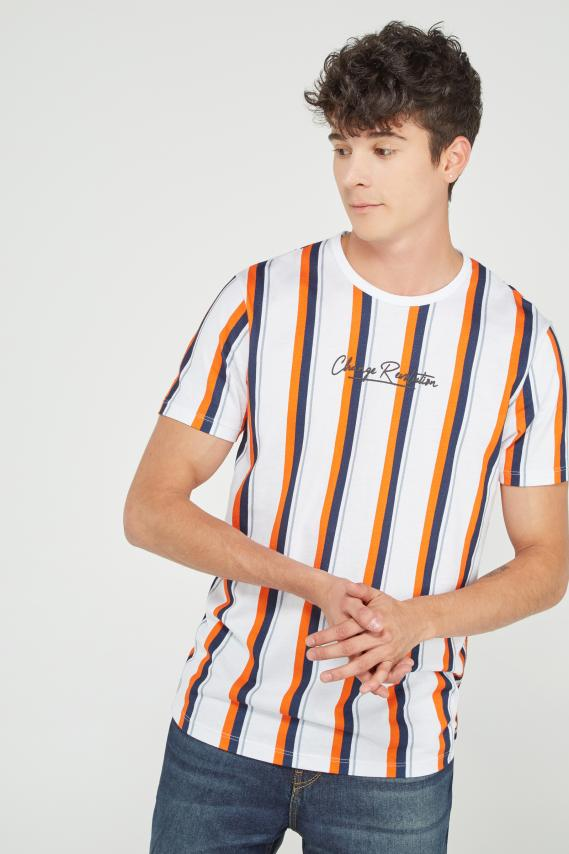 Koaj Camiseta Koaj Yeray 1/20