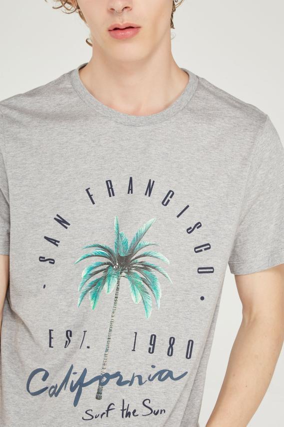 Koaj Camiseta Koaj Jenezy A 1/20
