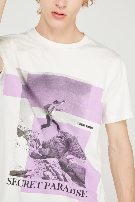 Koaj Camiseta Koaj Marduk A 1/20