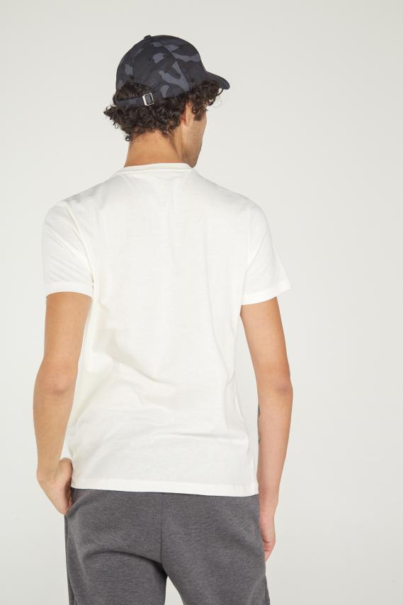 Koaj Camiseta Koaj Marduk B 1/20