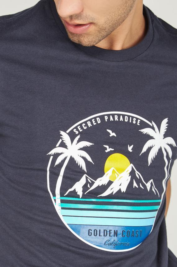 Koaj Camiseta Koaj Marduk D 1/20