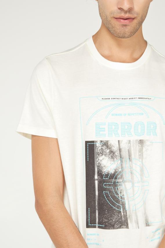 Koaj Camiseta Koaj Marduk G 1/20