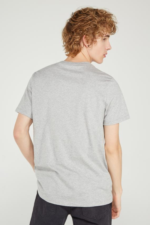 Koaj Camiseta Koaj Marduk K 1/20