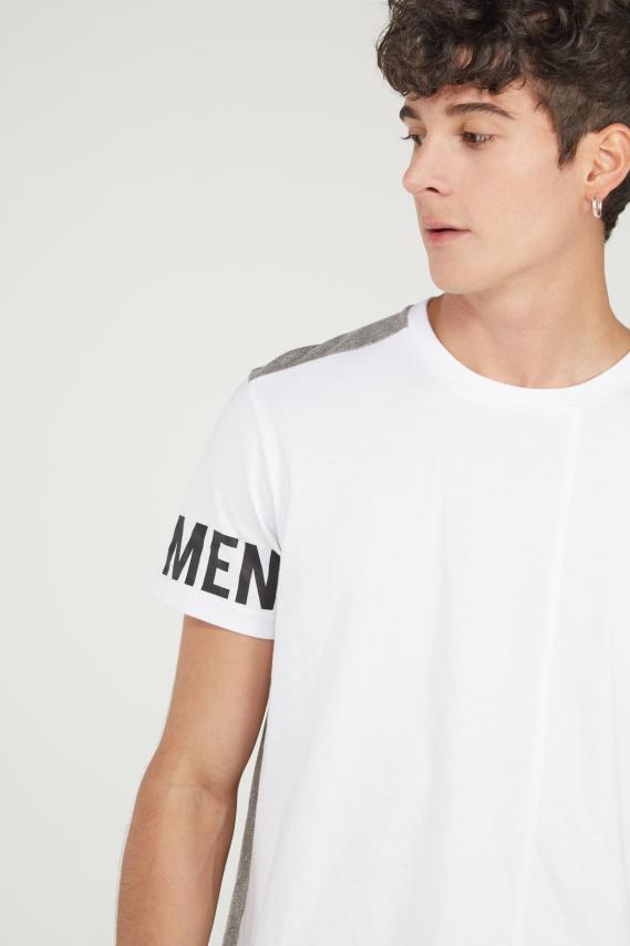 Koaj Camiseta Koaj Lontin 1/20