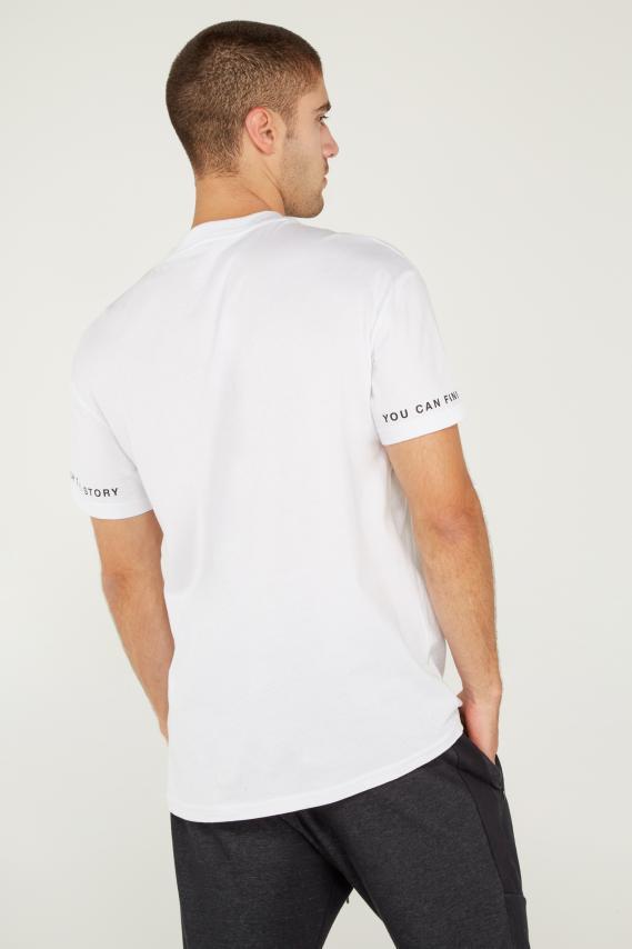 Koaj Camiseta Koaj Itquy 1/20