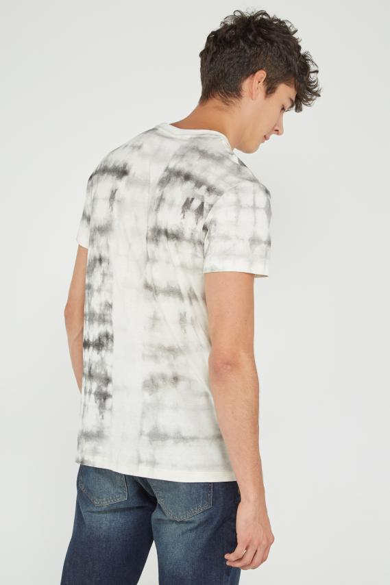Koaj Camiseta Koaj Sunpac 1/20