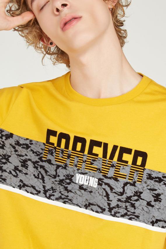 Koaj Camiseta Koaj Jancow 1/20