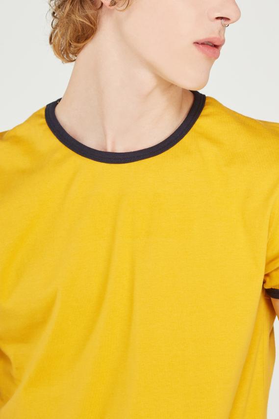 Koaj Camiseta Koaj Bramut 1/20