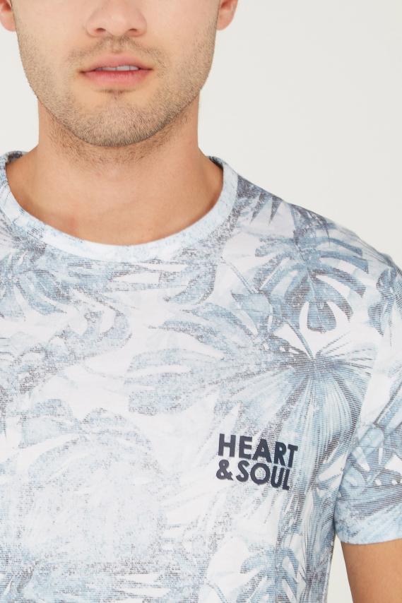 Koaj Camiseta Koaj Prinke 1/20