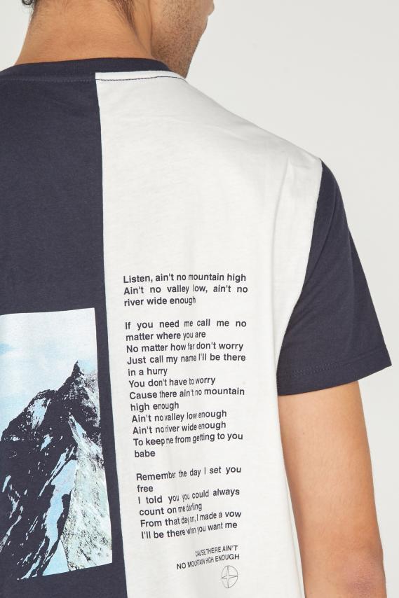 Koaj Camiseta Koaj Zalento 1/20