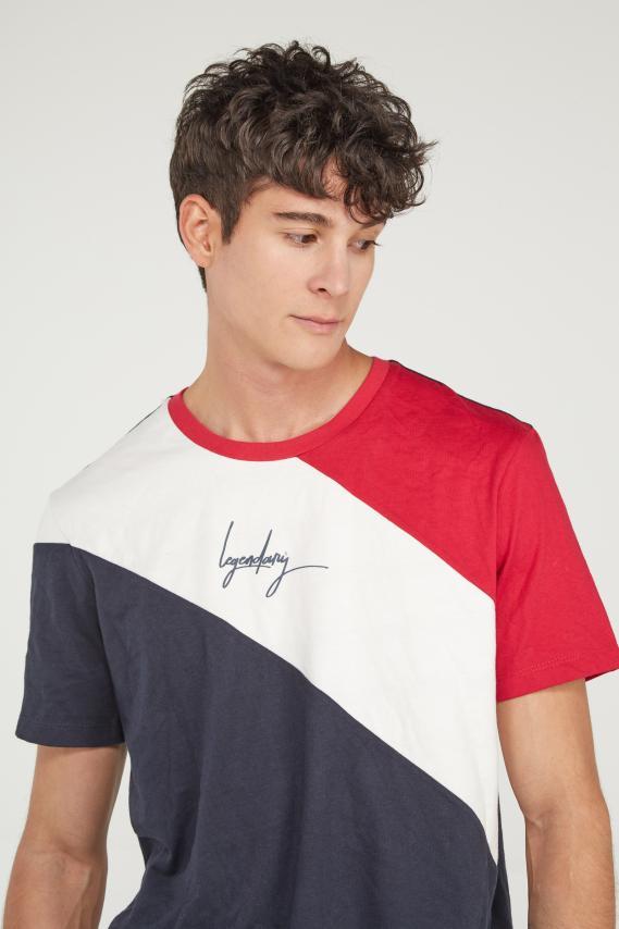 Koaj Camiseta Koaj Legendy 1/20