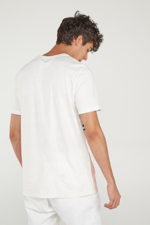Koaj Camiseta Koaj Janon 2/20