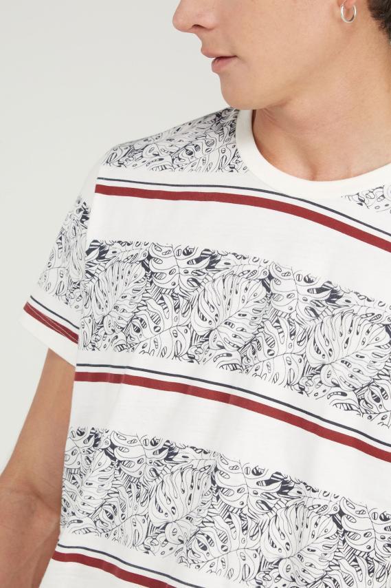 Koaj Camiseta Koaj Trolty 2/20