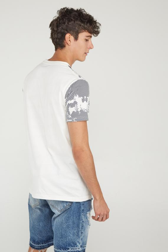 Koaj Camiseta Koaj Cinred 2/20