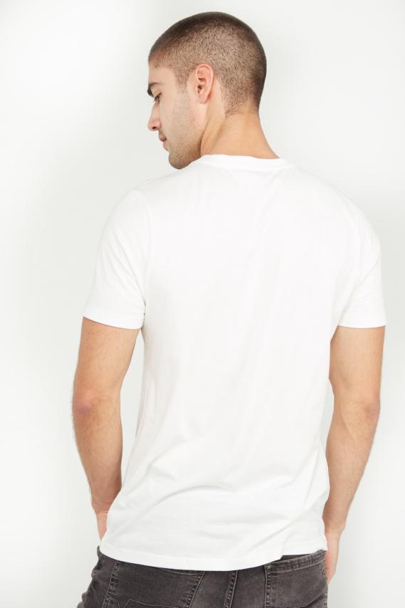 Koaj Camiseta Koaj Marduk M 2/20