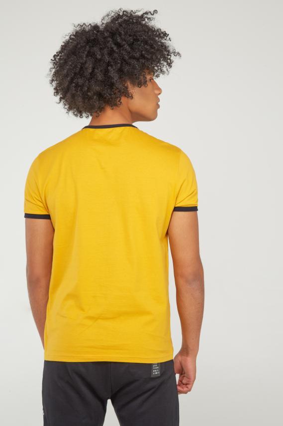 Koaj Camiseta Koaj Dolky 2/20