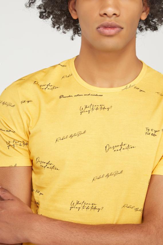 Koaj Camiseta Koaj Nascon 2/20