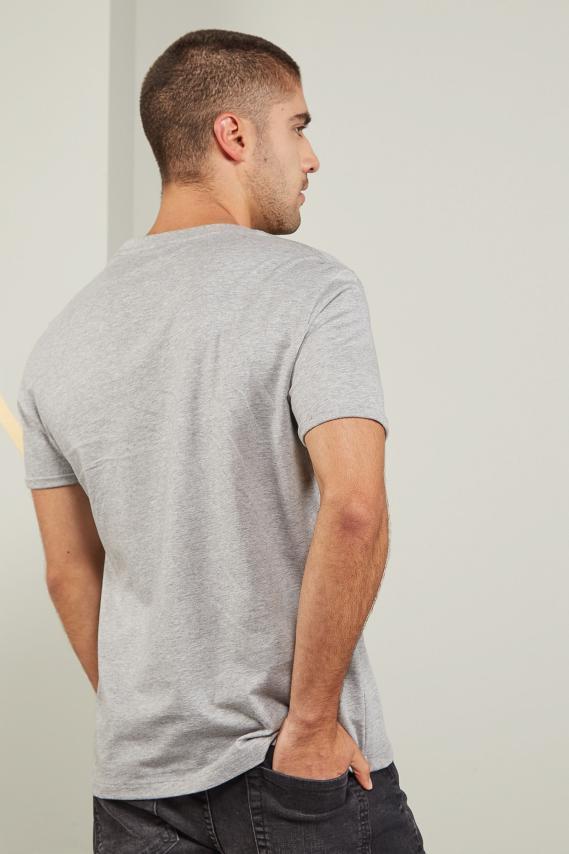 Koaj Camiseta Koaj Nayver 2/20