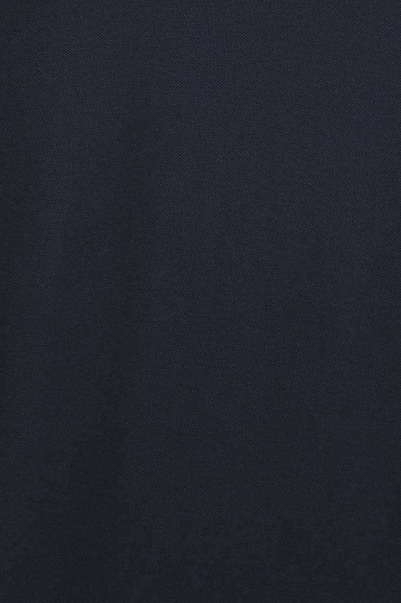 Basic Camisa Polo Koaj Marcello 1/18
