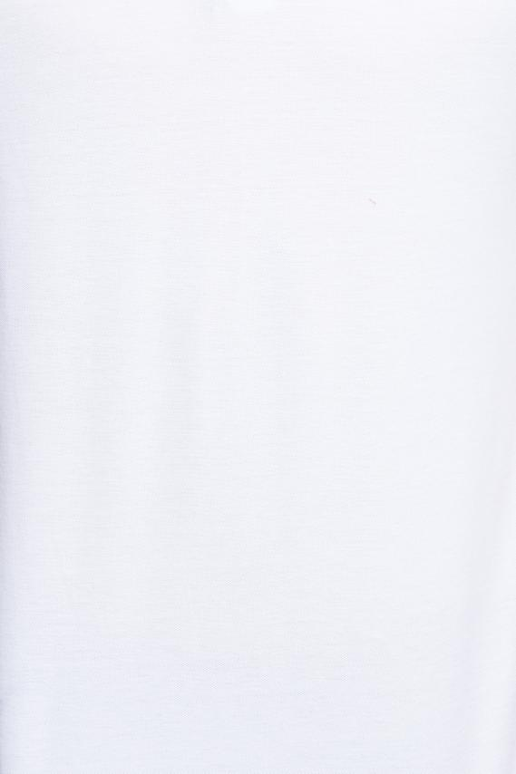 Basic Camisa Polo Koaj Marcello 2 1/18