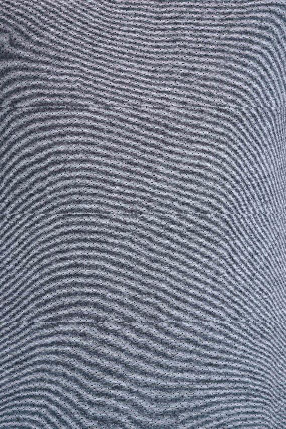 Chic Camisa Polo Koaj Liverk 1/18