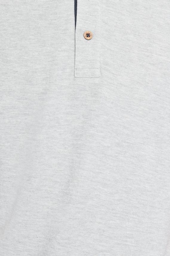 Koaj Camisa Polo Koaj Marcello 7 3/18