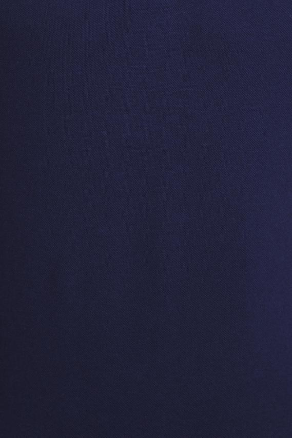 Basic Camisa Polo Koaj Kansas 8 4/17